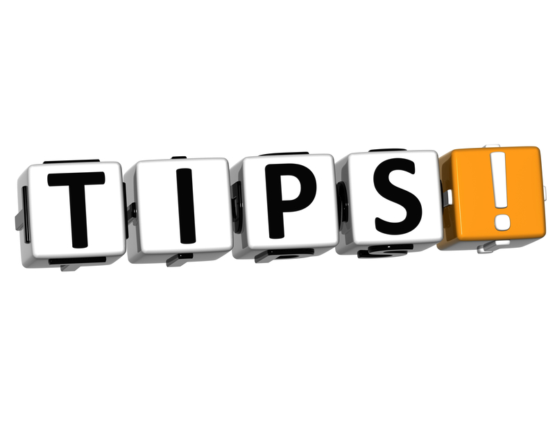 Customer Service Tips Phone Tips to Make Online Customer Service Effective With Live Chat Service